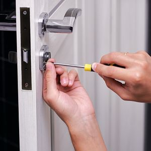 5 Tips for Finding a Professional Locksmith in Your Area ...